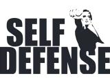 Women's Self Defense/Aug 1