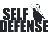 Women's Self Defense/July 25