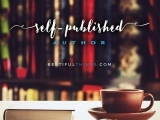 Become a Published Author - Fall 2017