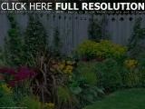 Original source: http://thegardennovice.com/wp-content/uploads/2016/08/Landscaping-Plant-Ideas-CI-Dorling_Kindersley_Limited-flowers-fence-landscape.jpg.rend_.hgtvcom.1280.960.jpeg