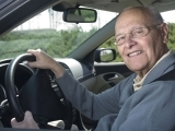 Maine Driving Dynamics for 65+ year olds F18