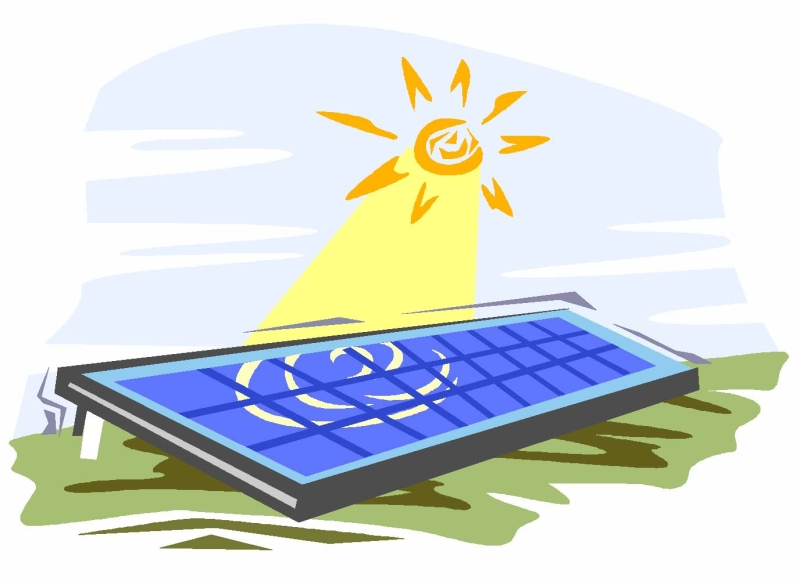 Original source: http://laschoolreport.com/wp-content/uploads/2012/10/Solar-Panel-Clip-Art.jpg
