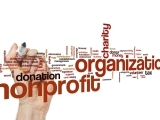 Non-Profit Administration Certificate 2/3