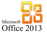 Intro to Microsoft Office 2013