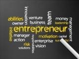 New Enterprise Training for Profits: Business Planning