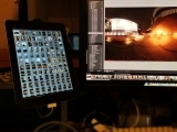 Using Adobe Lightroom