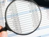 Excel 2016 - Basics