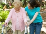Assisted Living Caregiver Ready Certification