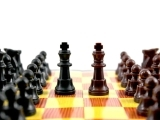 Introduction to Chess