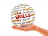 Workforce Skills