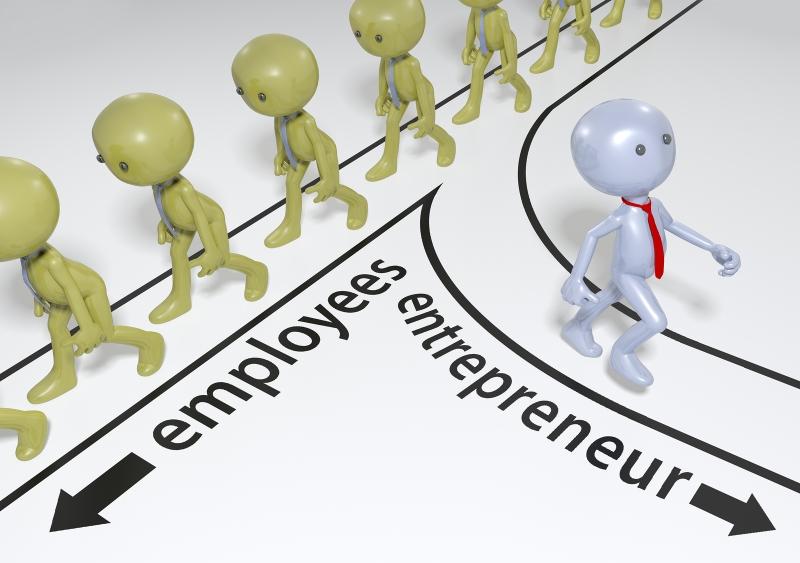 Original source: http://tech4kids.com/wp-content/uploads/2016/11/bigstock-Entrepreneur-decision-to-choos-515455361.jpg