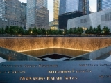 9/11 MUSEUM, 9/11 MEMORIAL, AND ONE WORLD OBSERVATORY