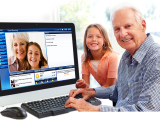 Intro to Computers for Seniors