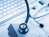 Explore a Career in Medical Coding