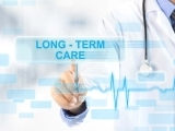 What's your Plan for Long Term Care?