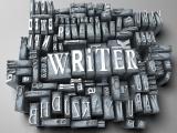 Beginning Writers Workshop