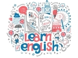 Conversational English for ESOL