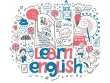 Beginner English Language Learning