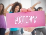 Virtual Bootcamp