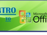Intro to Microsoft Office