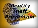 Original source: http://thebudgetnistablog.com/wp-content/uploads/2016/11/Identity-Theft-Prevention.jpg