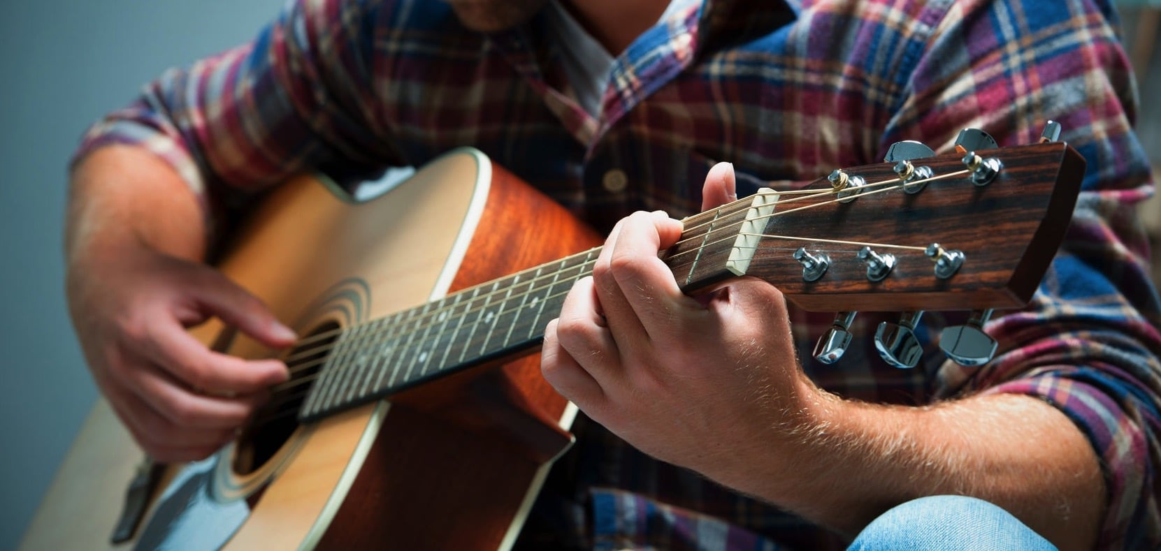 Guitar (Session 2)