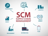 Foundations of Supply Chain Management