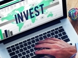 Broadening Your Knowledge of Investing