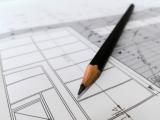 CERTIFICATE Project Management