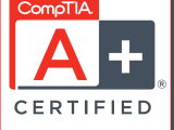 Basic A+ Certification:  Hardware I