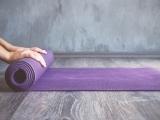 Gentle Yoga - SUN ACH