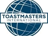 Running Hill Toastmasters Club - postponed