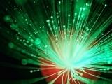 Certified Fiber Optics Specialist in Testing & Maintenance - CFOS/T (WPG042-68)