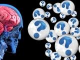 Understanding Alzheimer's and Dementia - R7 Winsted