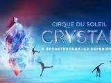 Cirque Du Soleil in Portland