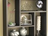 Studio Artisane: Contemporary Shelf