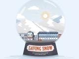 Movie Night: Saving Snow