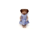 Introduction to Doll Making (Online)