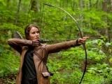B.O.W. (Becoming an Outdoors-Woman) Archery Training