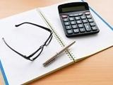 Original source: https://assets.entrepreneur.com/content/3x2/1300/five-bookkeeping-tips-for-business-owners.jpg