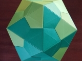 Origami for the Advanced Beginner (New) - Plymouth