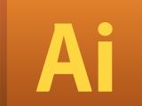 Adobe Illustrator - Beginner / Intermediate