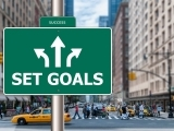 Goal Setting and Time Management Training