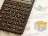 Medical Math Online