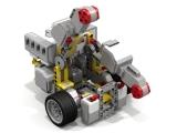 LEGO Robotics, Mixed - Orono