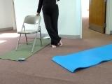 YogaChi! Mindful Movement Mix