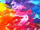 Spring into Watercolors with Shawnalee - Torrington