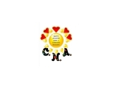 C.N.A. (Certified Nurse Assistant)