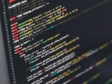 Learn How to Code!