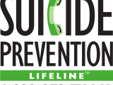 Suicide Awareness & Prevention Workshop